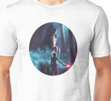 Paddock 9 Unisex T-Shirt