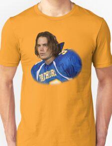 33 33 33 33 33 33 T-Shirt