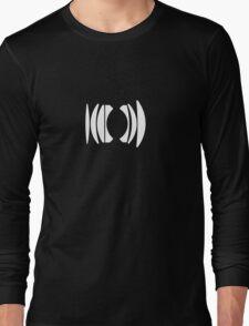 Olympus Zukio 50mm f/1.4 Long Sleeve T-Shirt