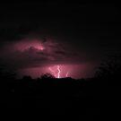 Monsoon Strike ~3~ by Kimberly Chadwick