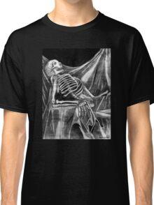 Dead Boring Classic T-Shirt