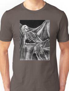 Dead Boring Unisex T-Shirt