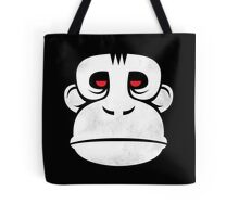 The Great Ape Tote Bag