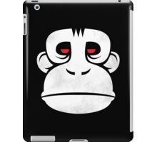 The Great Ape iPad Case/Skin