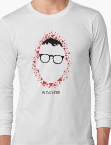 Bleachers Polygons Long Sleeve T-Shirt