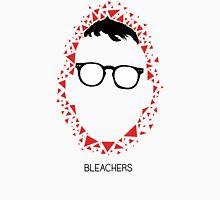 Bleachers Polygons Unisex T-Shirt