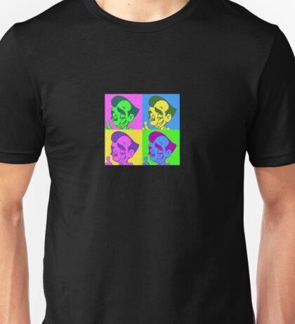 Leisure suit larry Unisex T-Shirt