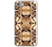 India Pillow iPhone Case/Skin