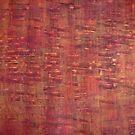 Shards by Blake McArthur