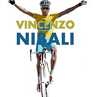 Vincenzo 2 by Andy Farr