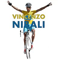 Vincenzo 2 Photographic Print