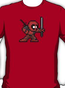 MegaMerc T-Shirt