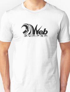 Web surfer T-Shirt