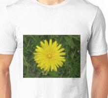 Dandilion Unisex T-Shirt