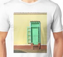 Technicolor social club  Unisex T-Shirt