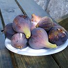 Figs by eleni dreamel