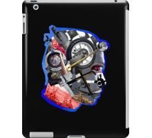 Mind Games iPad Case/Skin