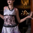 Contempt by Bobby Deal