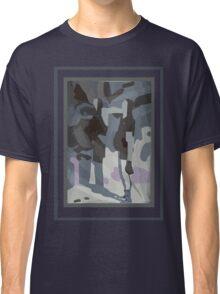 Rachel Amber's Shirt Classic T-Shirt
