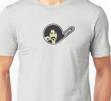Zapping Unisex T-Shirt