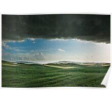 La quiete e la tempesta Poster