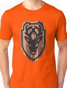 Falkreath Hold Shield Unisex T-Shirt
