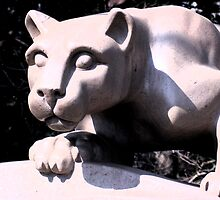 We Are Penn State! by Shuterbug