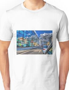 Bristol Reflections  Unisex T-Shirt