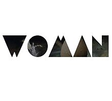 Wolfmother - Women by CazzaBrank1996