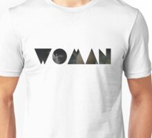 Wolfmother - Women Unisex T-Shirt