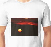 Isn't God Amazing? Unisex T-Shirt