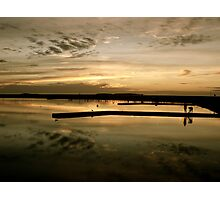 West Kirby Photographic Print
