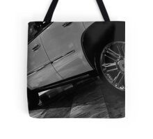 Cadillac (Side)  Tote Bag