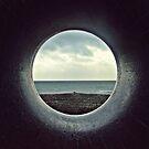 Horizon by Mojca Savicki
