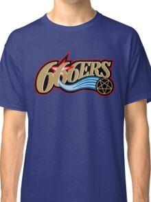 666ers Classic T-Shirt
