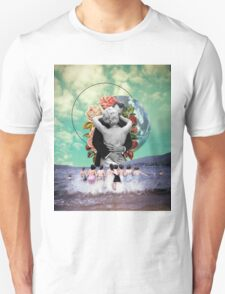 What's on your Horizon T-Shirt