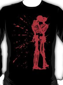 Till Death T-Shirt