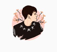 dan howell ft. tree Unisex T-Shirt