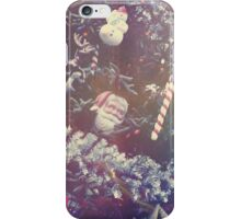 Dressing Up iPhone Case/Skin