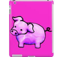 Bacon Destiny iPad Case/Skin
