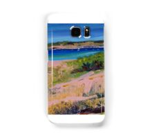 Victor Harbour, S.A. Australia Samsung Galaxy Case/Skin