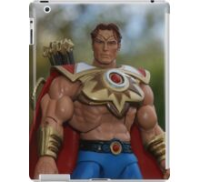 Masters of the Universe Classics - Bow iPad Case/Skin