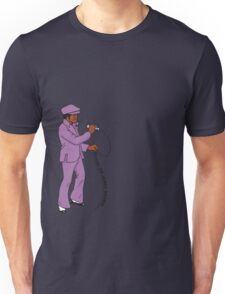 Diggin' on James Brown T-Shirt