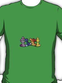 Fun Chess T-Shirt