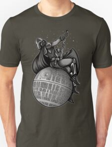 Wrecking Star T-Shirt