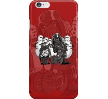 You Don't Know the Power - Iphone Case #1 iPhone Case/Skin