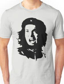 Che Shatner Unisex T-Shirt