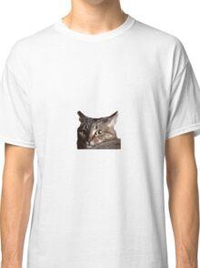 Tai is Beauty, Tai is Grace Classic T-Shirt