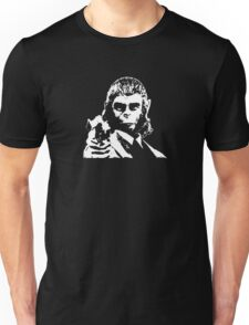 Dirty Ape Unisex T-Shirt