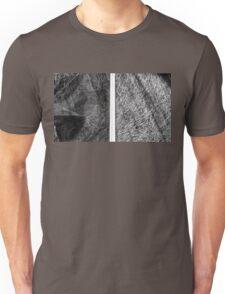 Petri Unisex T-Shirt